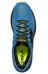 asics GT-2000 4 Hardloopschoenen Heren blauw/zwart